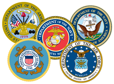 us_military_seals