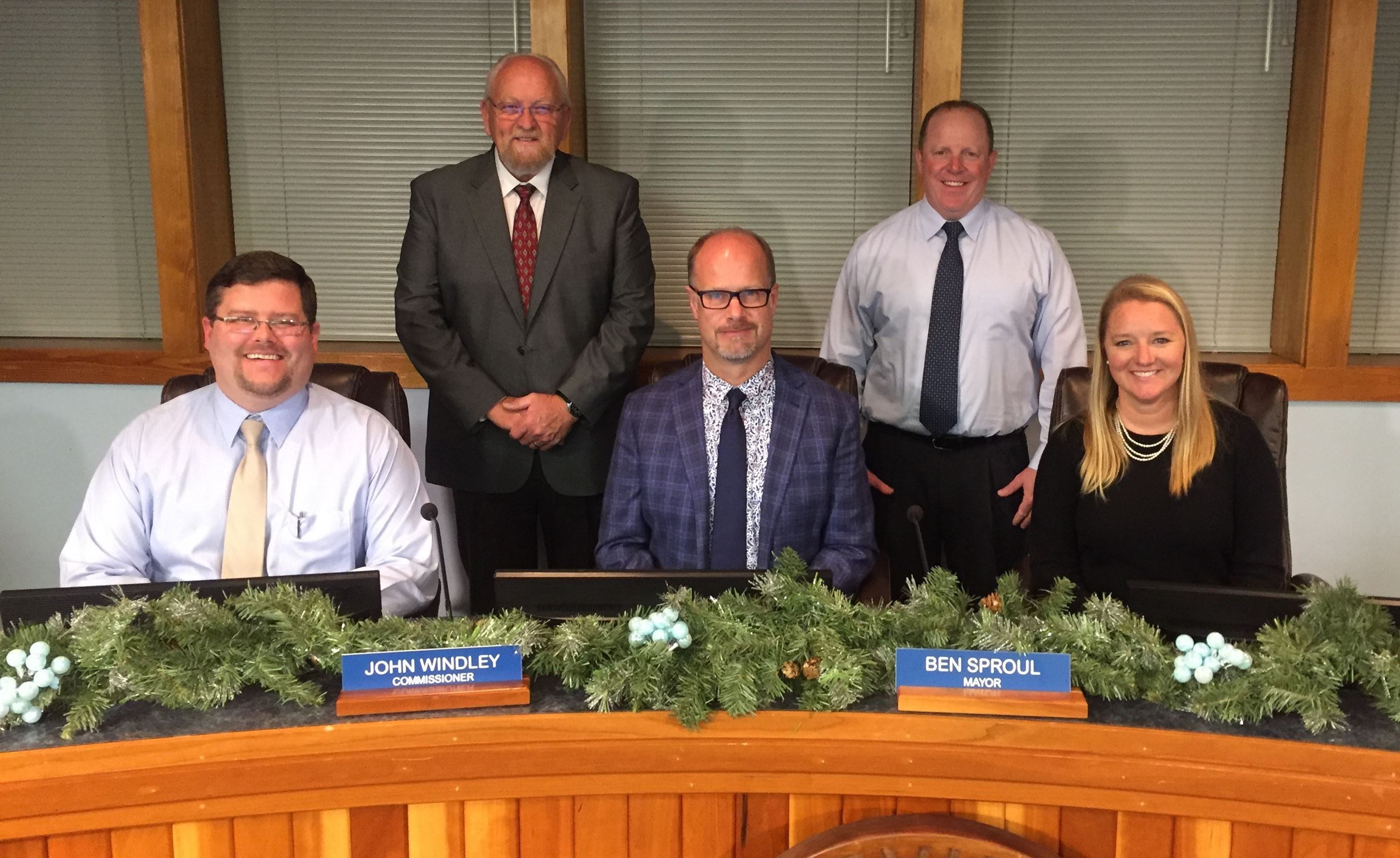 12.2019 Board of Commissioners.Final