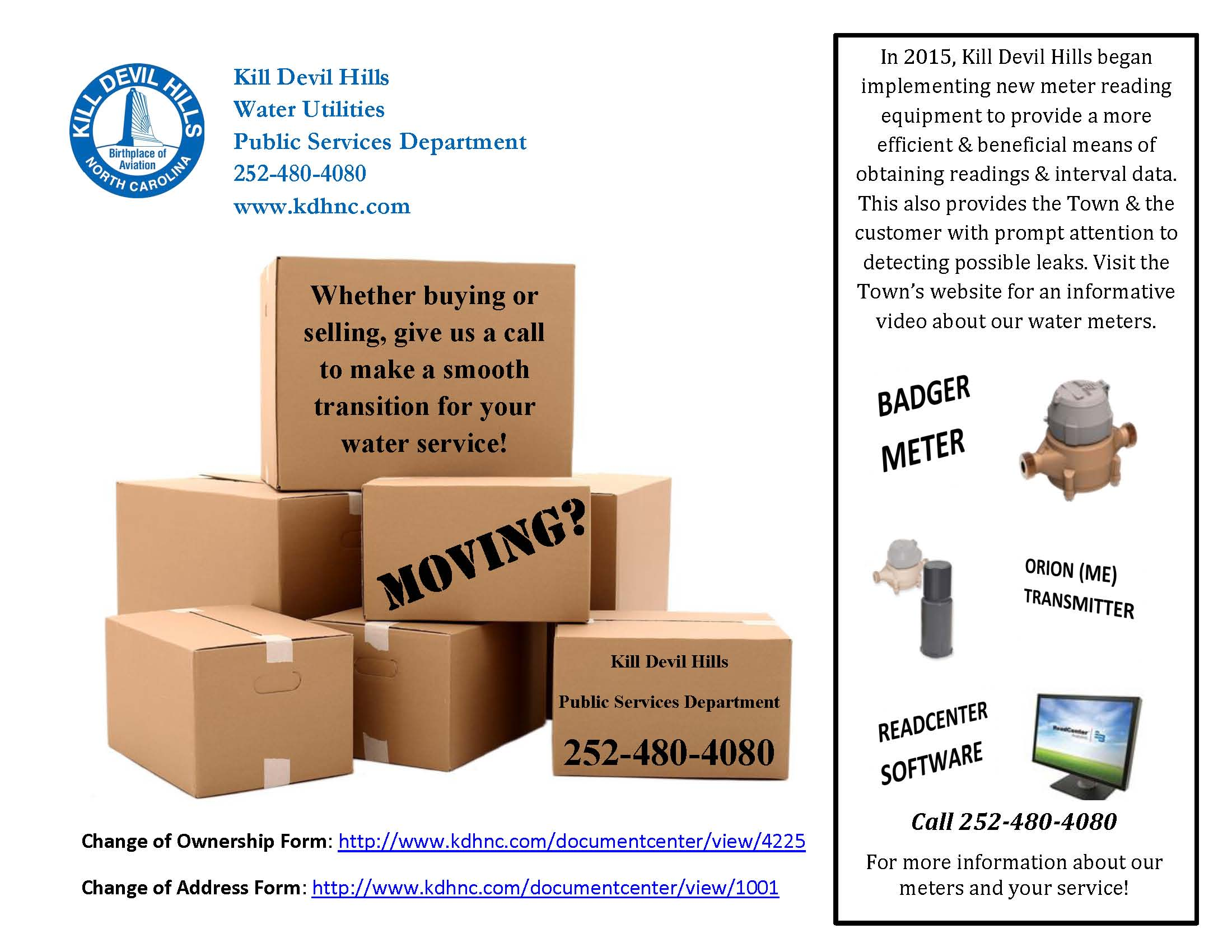 2016 Water Utilities Flyer_Page_1