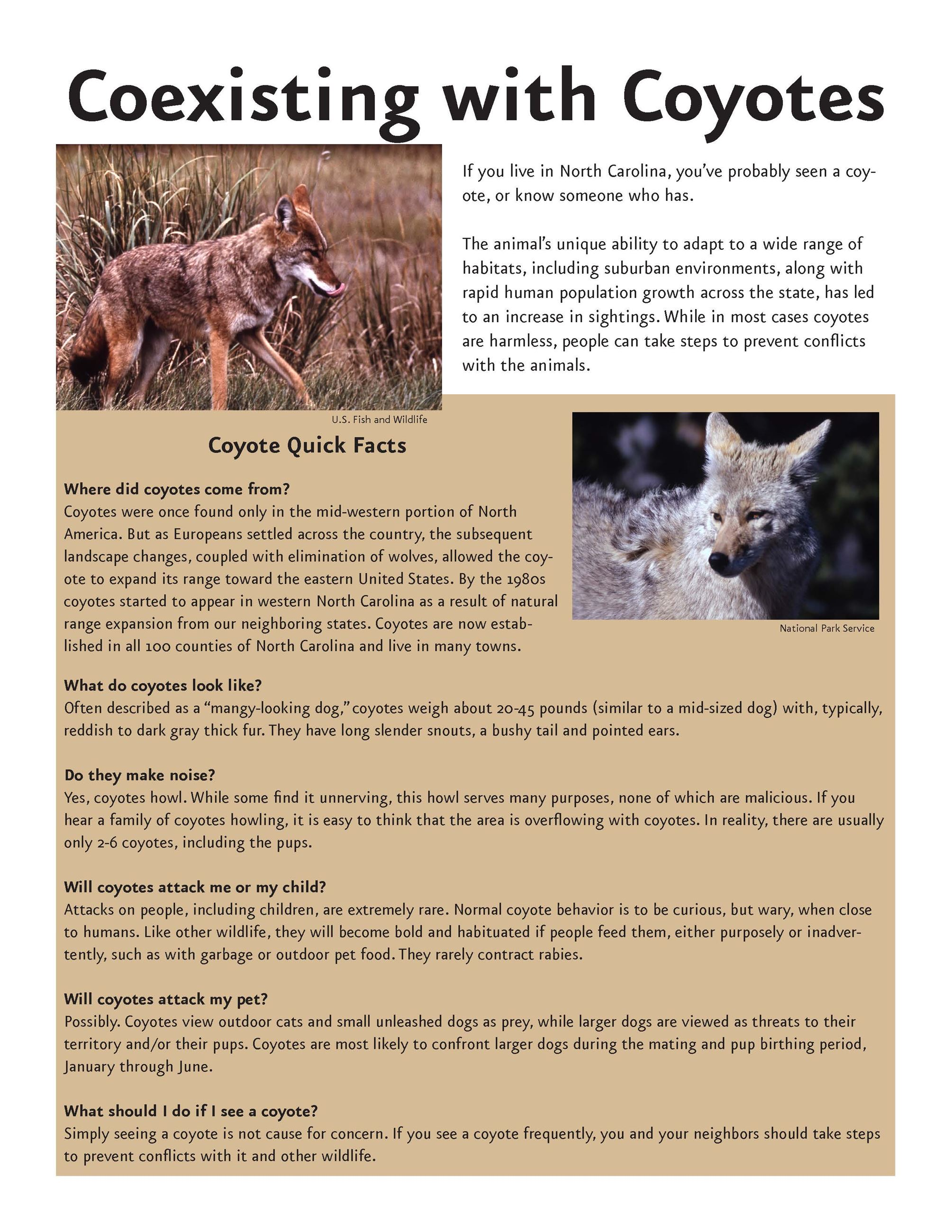 CoexistingWithCoyotes_Page_1