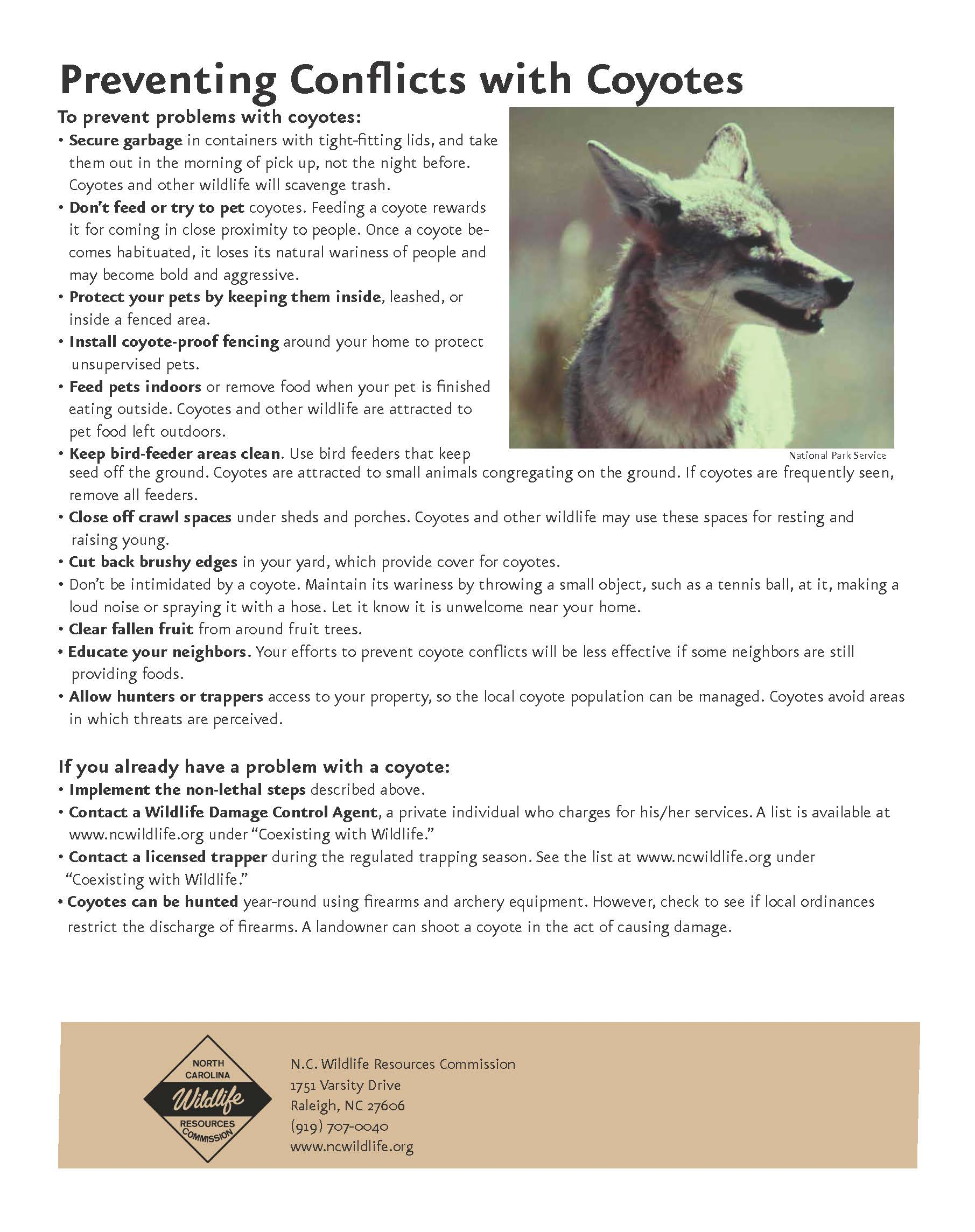 CoexistingWithCoyotes_Page_2
