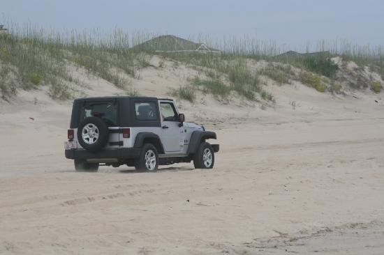 driving-on-beach - Copy