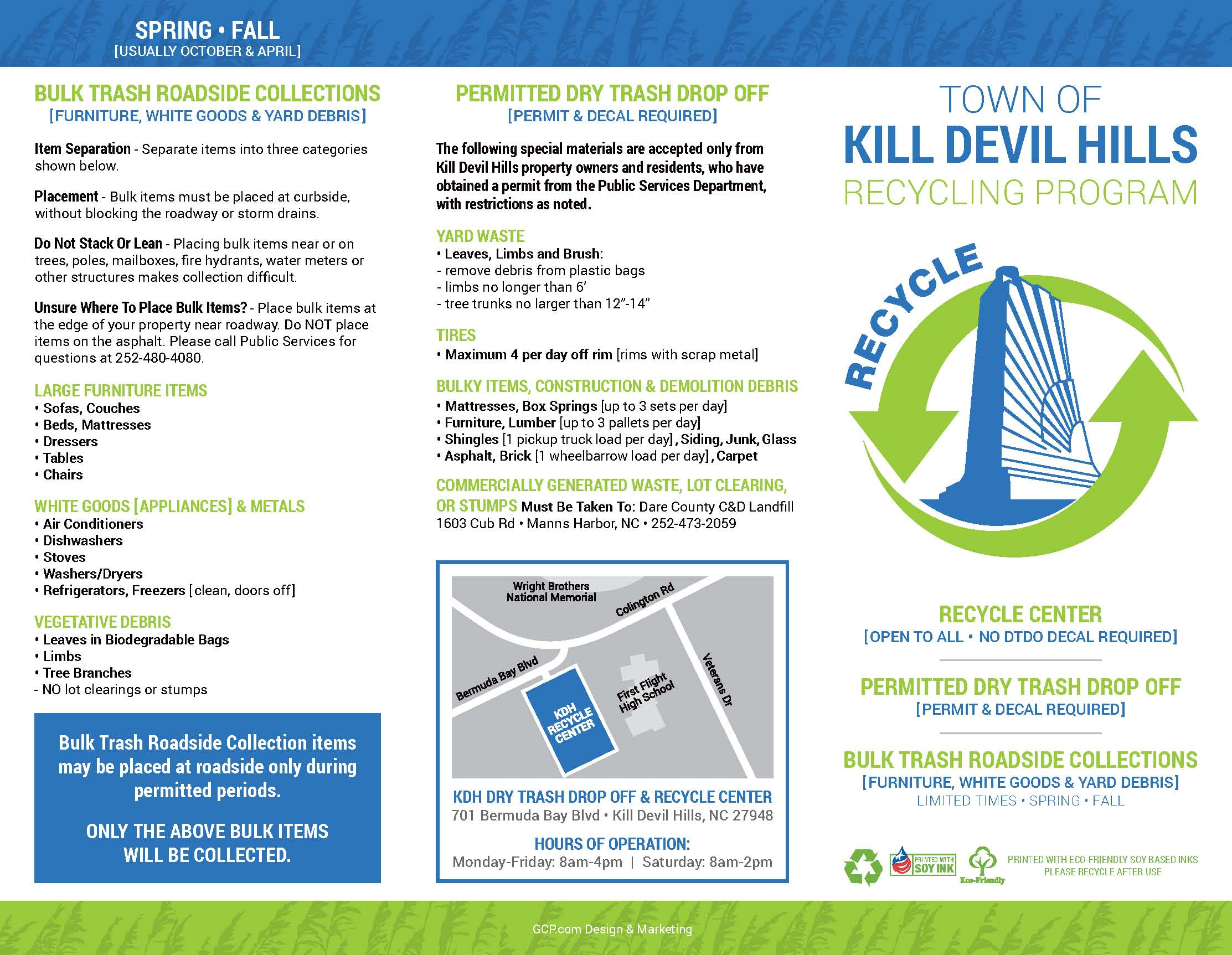 KDH-brochure-8.5inx11in-trifold-outside-PROOF3