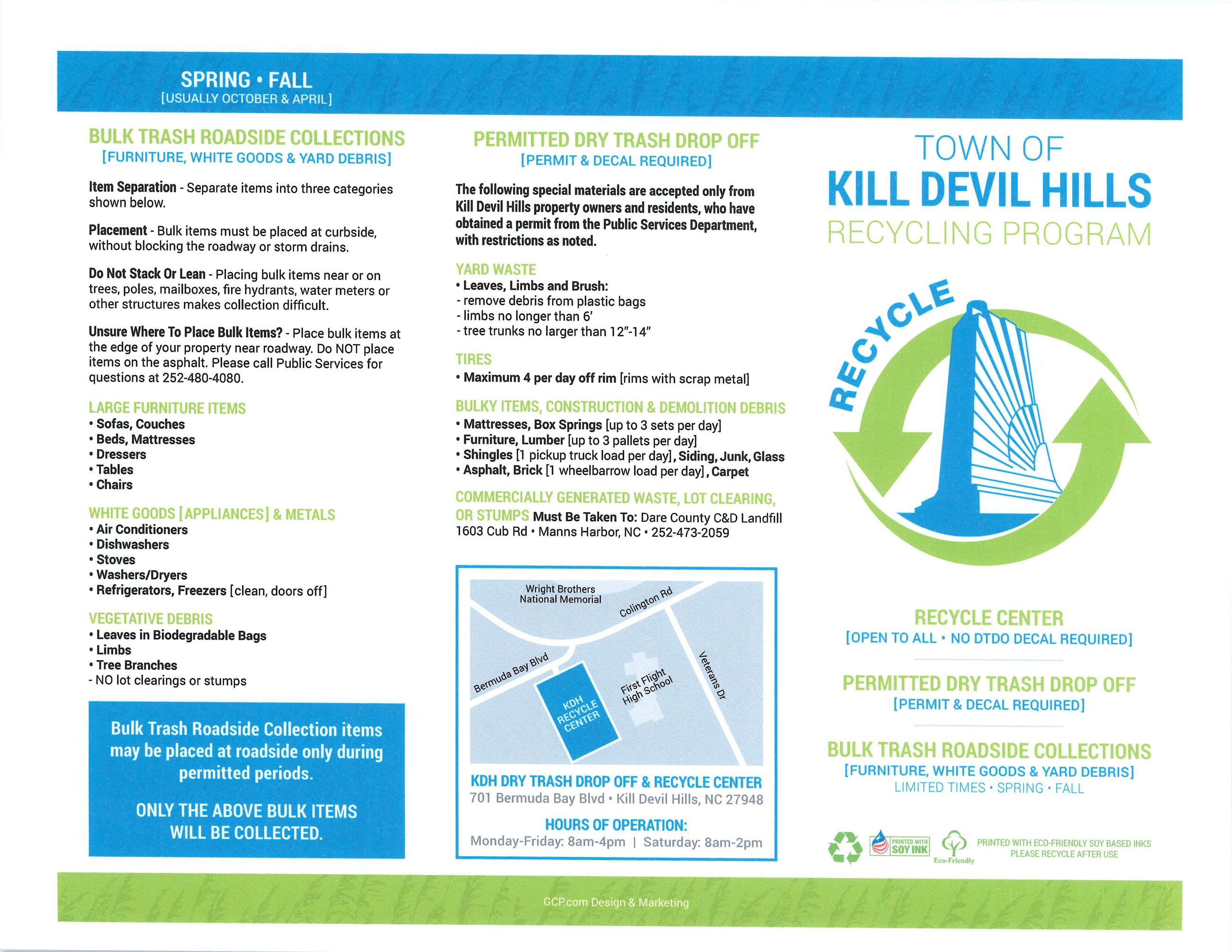 solid waste.recycle center.brochure.8.2017_Page_2