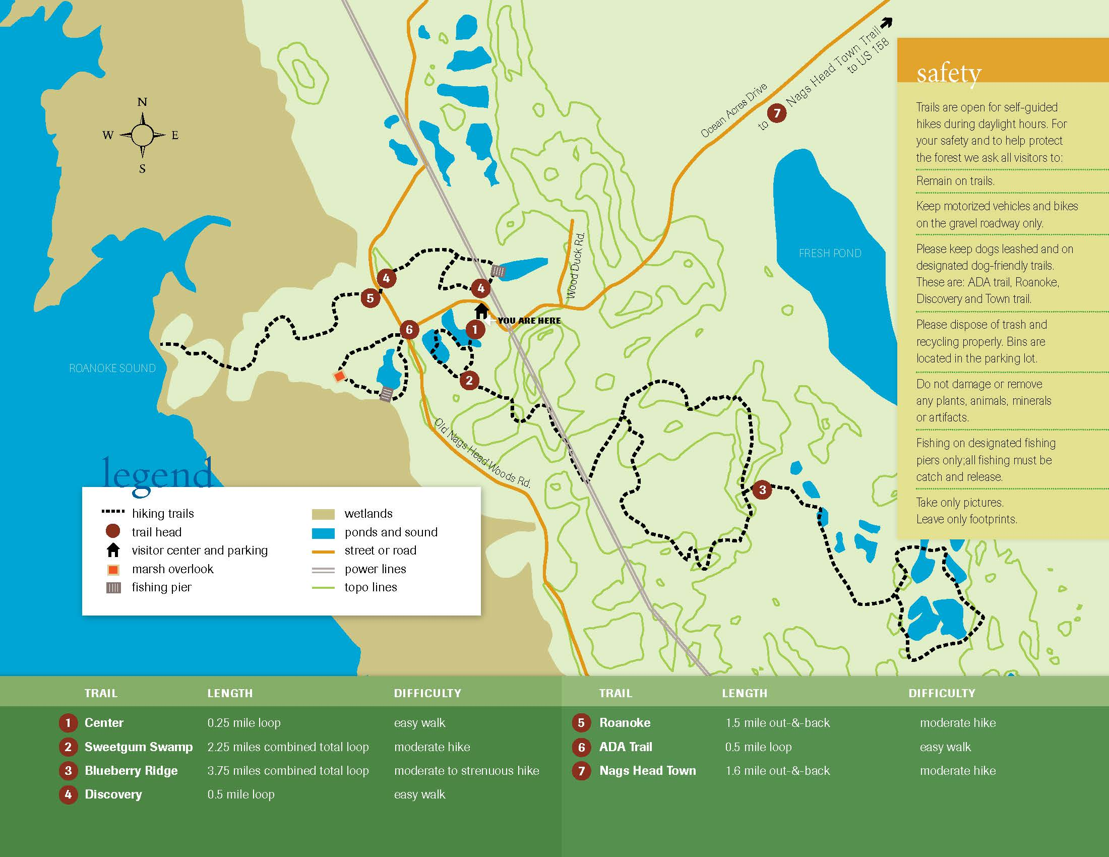 nags-head-woods-trail-map-1_Page_2