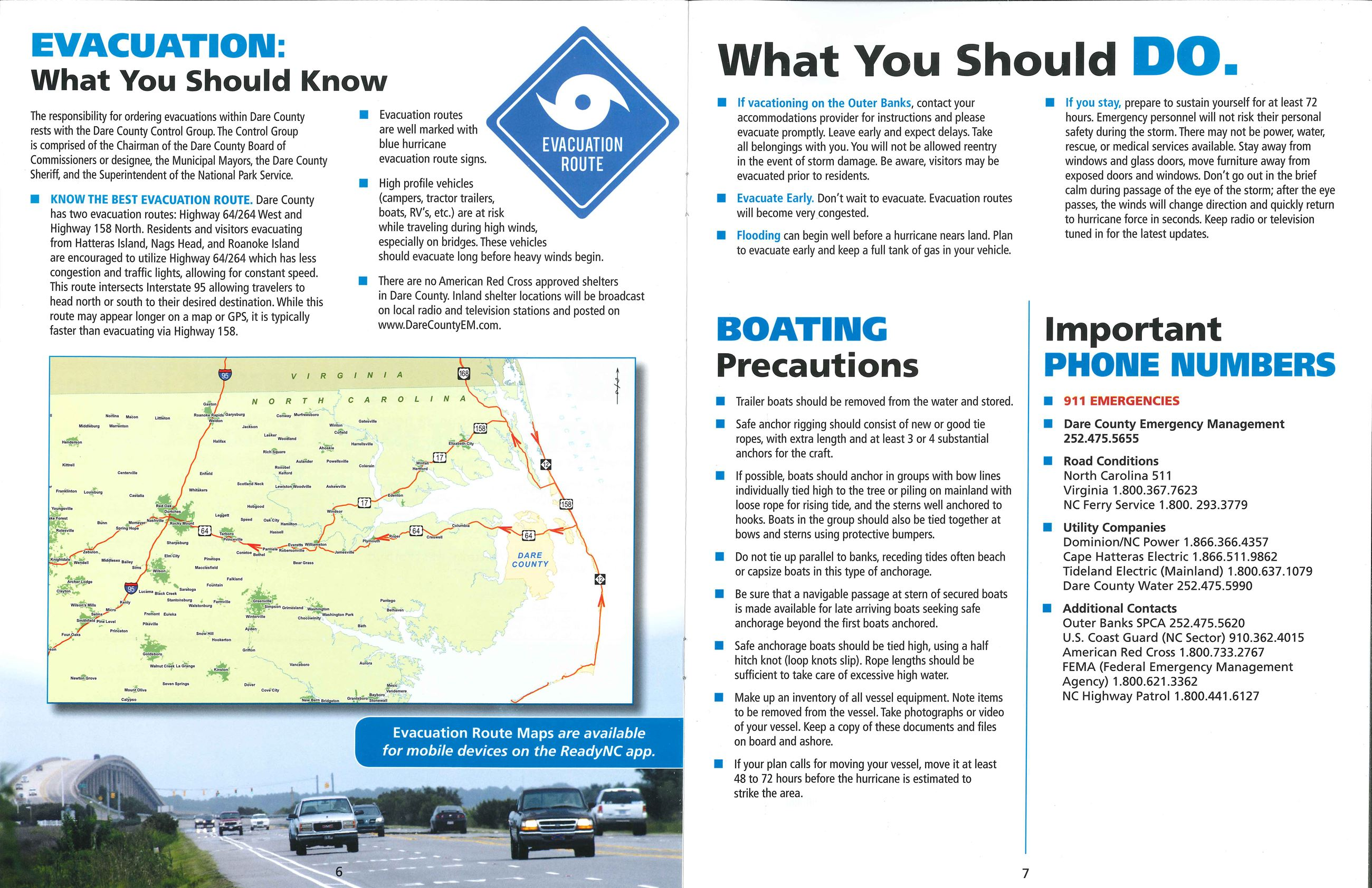 DC Emergency Management booklet.8.2017_Page_4