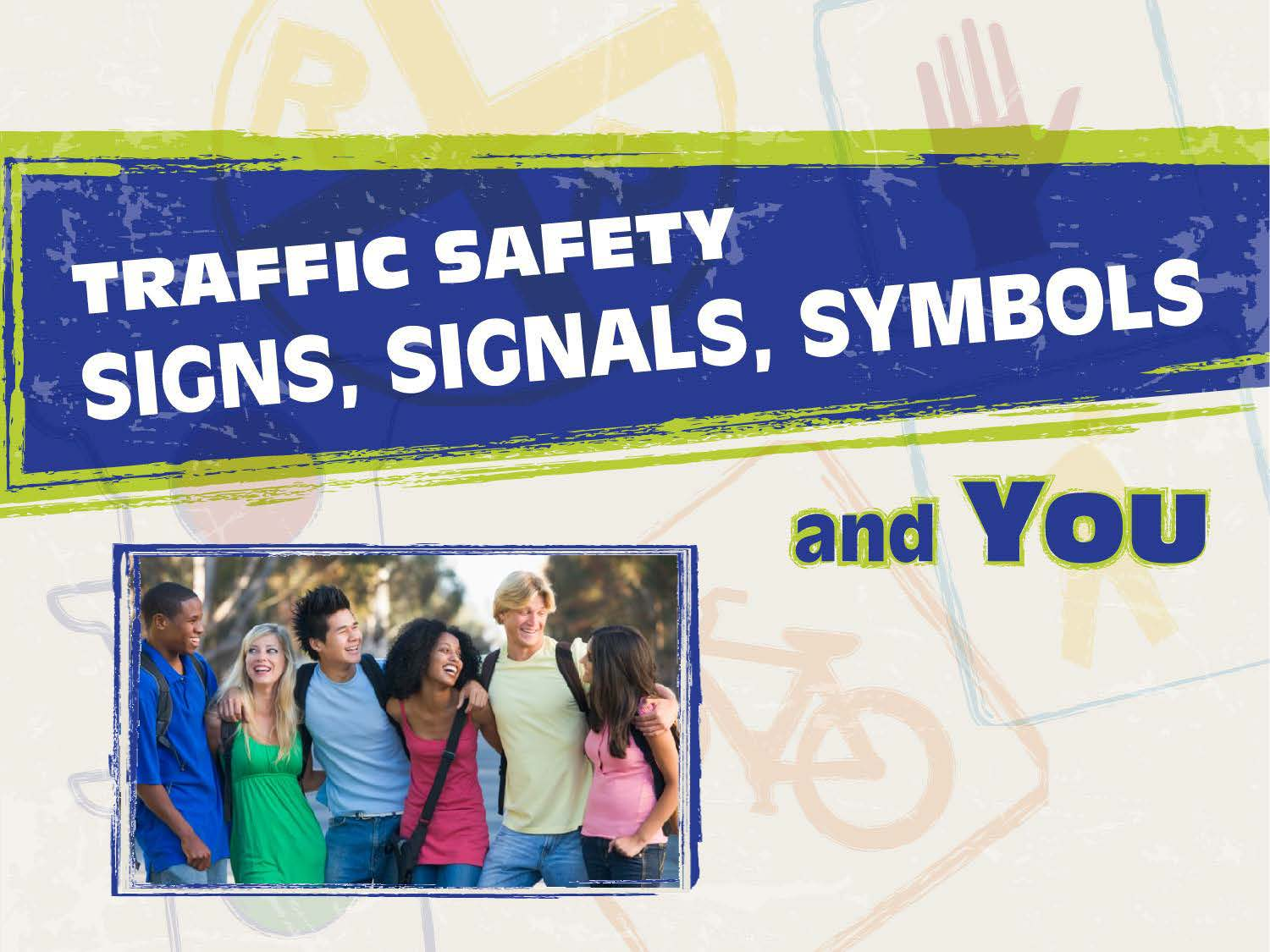 8008_TrafficSafetySigns_101912_v3_Page_01