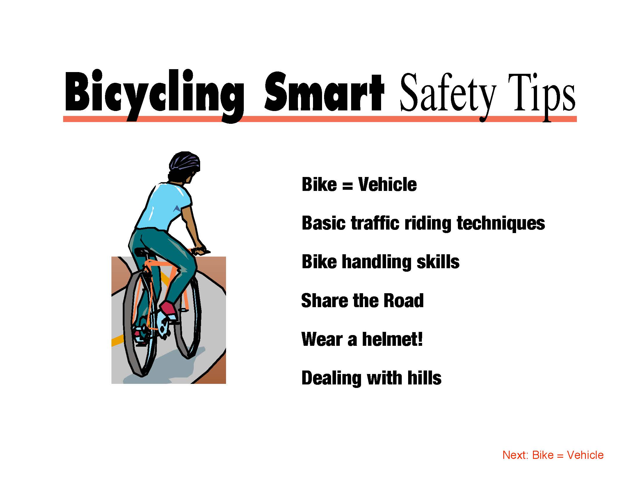bikeped_safety_materials_handout_safetytips3_Page_1